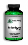 Enflamizyme Plus - Product Image