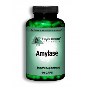 http://www.abundanthealthcenter.com/shop/images/Enzyme-Research-Amylase12-34.jpg
