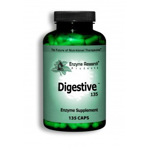 Digestive - Product Image