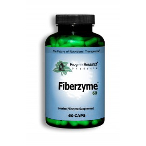 Fiberzyme - Product Image
