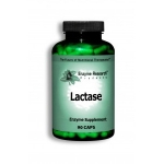 Lactase - Product Image
