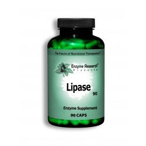 Lipase - Product Image