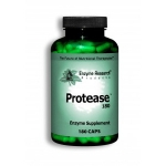 Protease - Product Image