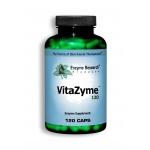 Vitazyme - Product Image
