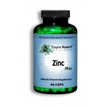 Zinc Plus - Product Image